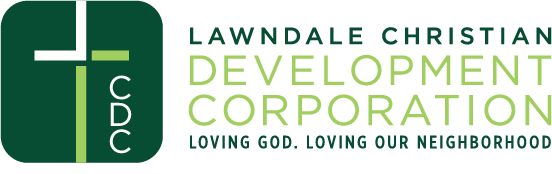 Revitalizing the Lawndale community