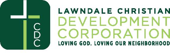 Revitalizing the Lawndale community